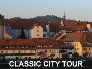 classic-city-tour