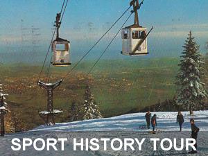sport-history-tour