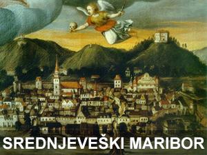 medieval-tour